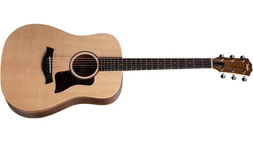 Taylor Guitars Big Baby Taylor BBTe Acoustic-Electric Guitar by Taylor Guitars
