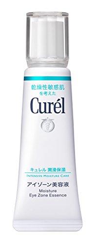 Curel Eye Cream