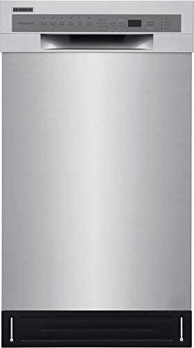 frigidaire-ffbd1831us-dishwasher