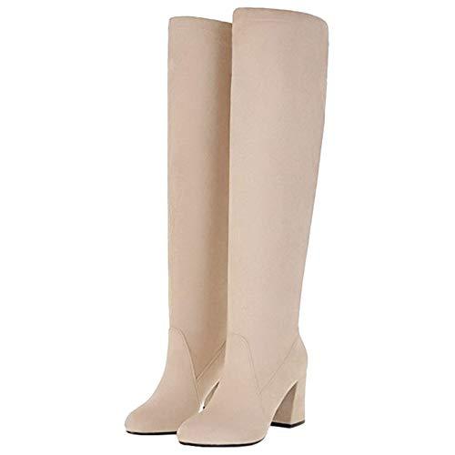 Smilice Stivali Smilice Donna Albicocca Chelsea Donna Smilice Chelsea Chelsea Stivali Stivali Albicocca Donna Sdqff