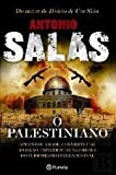 img - for O Palestiniano (Portuguese Edition) book / textbook / text book