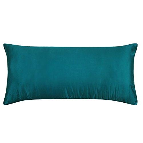 dy Pillowcase 20