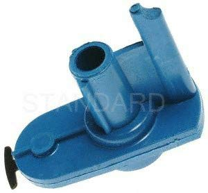 Standard Motor Products FD-308 Distributor Rotor ()