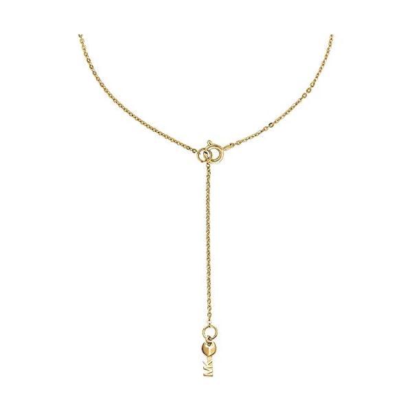 Michael Kors 32001134 - Collana da donna in argento 925 3