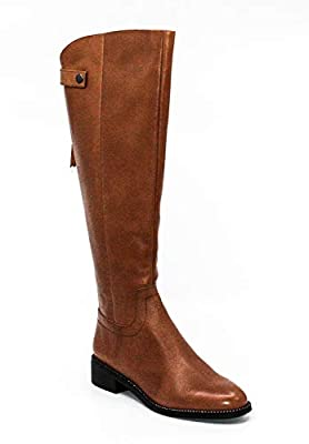 Franco Sarto Women's Brindley Knee High Boot