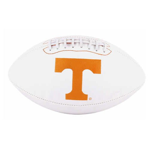 (NCAA Signature Series College-Size Football)