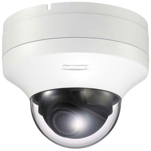 Sony IPELA SNC-DH220 - Network Camera (92610X) Category: Networking Signal Boosters, Cameras and Security (Sony Bullet Camera)