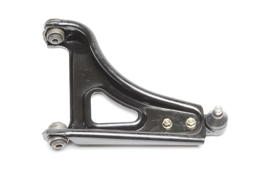 Suspension Arm front LH - 41RE0001: