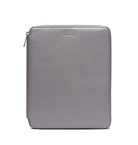 Price comparison product image Michael Kors Jet Set Leather Tablet iPad Case
