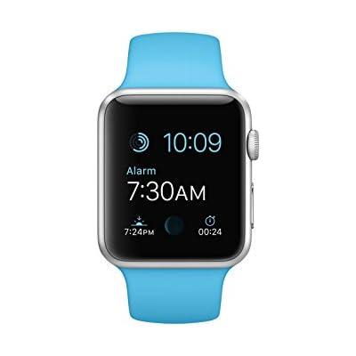 apple-watch-sport-42mm-silver-aluminum