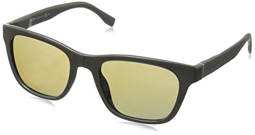 BOSS-by-Hugo-Boss-Mens-B0830s-B0830S-Polarized-Square-Sunglasses