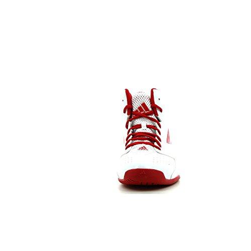 Series scarle 3 2014 Ftwwht Größe K Adidas Adidas 28 Nba croyal UAq5nxYY