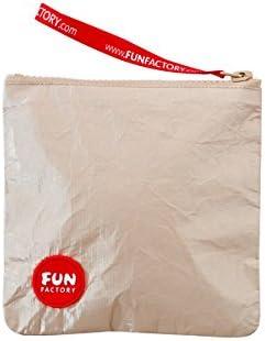 Fun Factory toybag XS: Amazon.es: Salud y cuidado personal