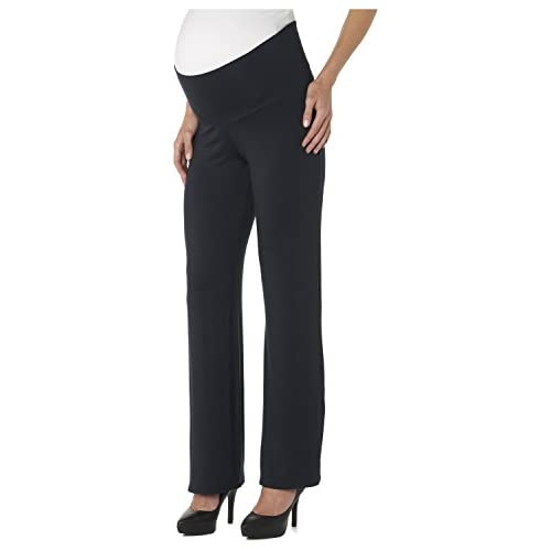 on sale Noppies Damen Umstands Schlafanzughose Pants jrsy