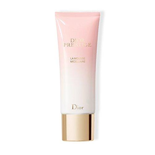 Dior(ディオール) プレステージ ラ ムース 120mL B07CJSJD38