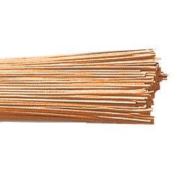 10 lb. Bulk Box of Fire! (The Devils Angel Hair) Pasta
