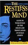 The Restless Mind