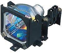Sony LMPH120 LAMP//BULB UHP 120W