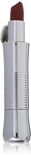 KAPLAN MD Lip 20 Moisture Therapy plus Sunscreen SPF 20- Ruby, 0.11 oz.