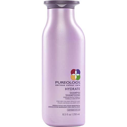 Pureology Hydrate Shampoo (Packaging May Vary)
