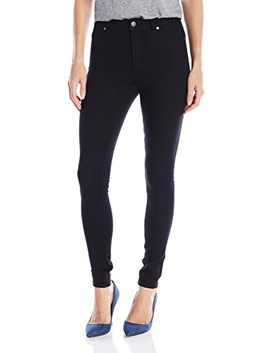 cheap-monday-womens-high-spray-jean-in-black-26x27
