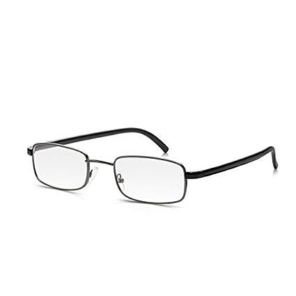 c0cb7cff38567b Read Optics Tascabili - Comodi Occhiali da Lettura Vista Uomo Donna ...