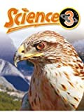 Science 3 Student Text, bjupress, 1591664276