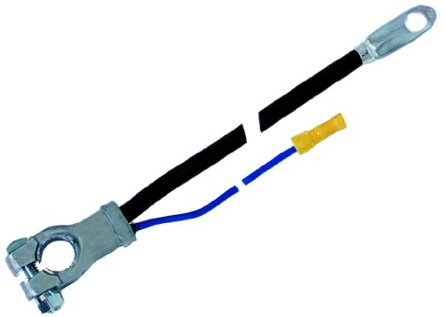 ACDelco 4BC53X Professional Battery Cable