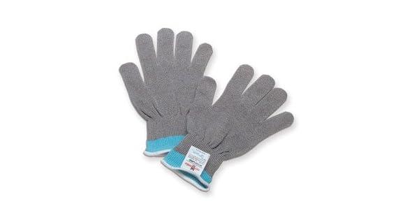 Amazon.com: Honeywell pf13-gy-xl-ss-pl resistente guantes ...