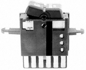 Standard Motor Products DS-329 Headlight Switch