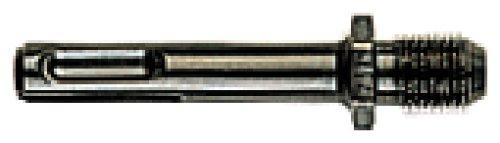 Metabo - Pieza union sds-plus 1/2'-20 unf 630928000