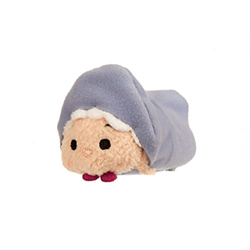 Disney Fairy Godmother Tsum Plush product image