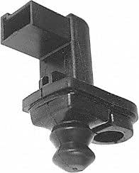 Borg Warner S1001 Door Jamb Switch