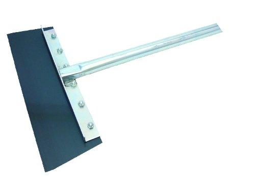 Steel Scraper Floor - QLT By MARSHALLTOWN 720 14-Inch Steel Floor Scraper