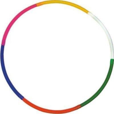 Kobo Hoola Hoop Multi- colour