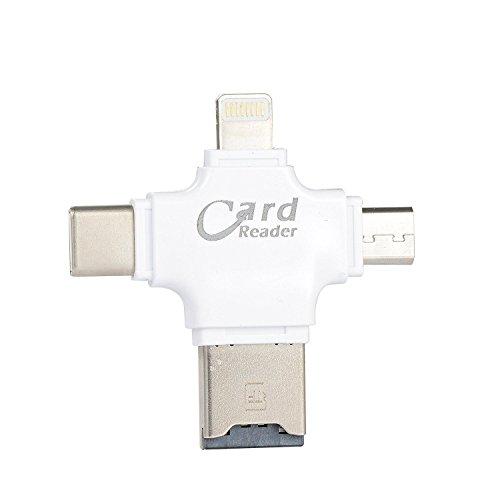 Card Reader 2557204cf4