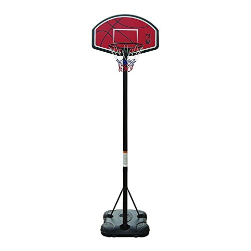 Softee Set Basket Play
