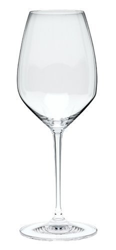 Riedel Vinum Extreme Sauvignon Blanc Glasses, Set of 4