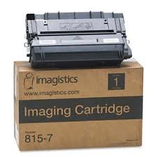 Genuine OEM brand name IMagentaISTICS 9900/2000 FAX Toner 8157 9920 9930 2030 2050 Fax