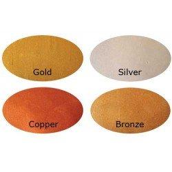polychromatic-interior-concrete-stain-copper-16oz