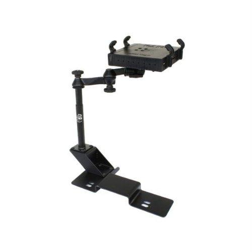 Ram Mounting VB109ASW1 Laptop Mount, Ford F150