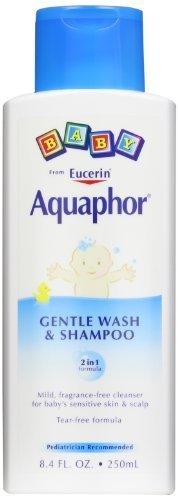 aquaphor-baby-gentle-wash-shampoo-tear-free-fragrance-free-mild-cleanser-84-oz-pack-of-3-by-aquaphor