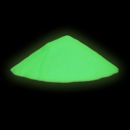 37 opinioni per neon nights Polvere fluorescente si illumina al buio Pigmenti luminescenti Neon