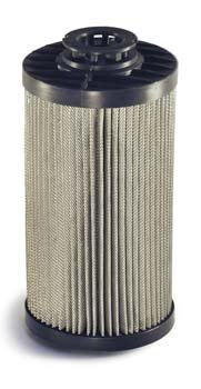 Killer Filter Replacement for MAIN FILTER MF0064379