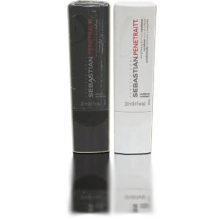sebastian-penetraitt-strengthening-and-repair-shampoo-84-oz-sebastian-penetraitt-conditioner-84-oz-c