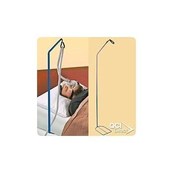 Eliminate Tangles CPAP Hose Holder  sc 1 st  Amazon.com & Amazon.com: Eliminate Tangles CPAP Hose Holder: Industrial u0026 Scientific