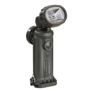 STREAMLIGHT(ストリームライト) 90641 ナックルヘッド 乾電池モデル(ブラック) スポーツ レジャー DIY 工具 その他のDIY 工具 14067381 [並行輸入品] B07GTWCHHH