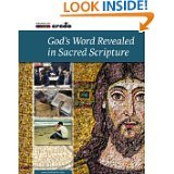 God's Word Revealed in Sacred Scripture, Fr. JosephF. McCann Micheal de Barra, 1847302793