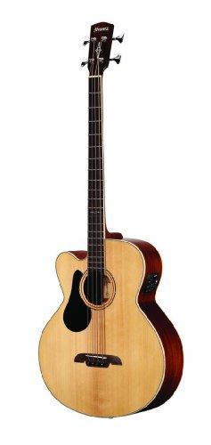 st Series Guitar ()