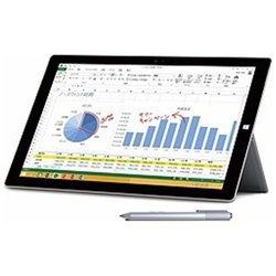 Microsoft Surface Pro 3 128GB MQ2-00017 MQ200017(SURFACE PRO 3 128GB)
